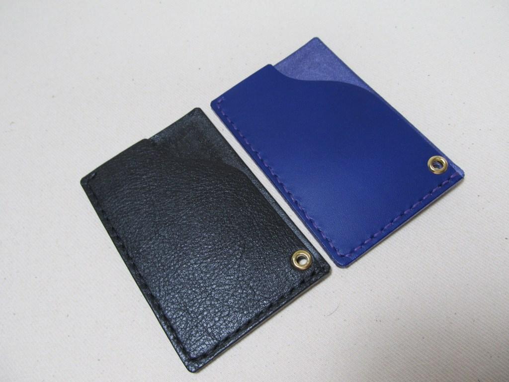 カードキーケース210723