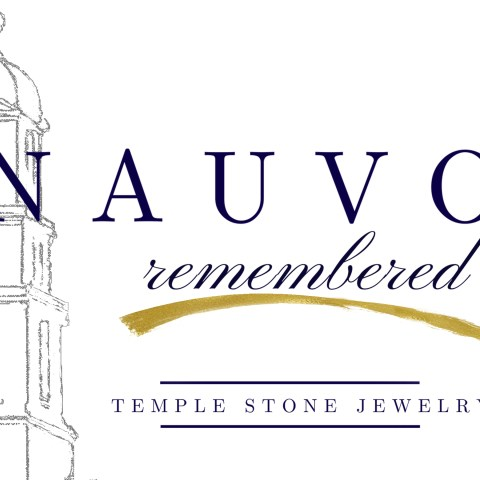 Nauvoo Remembered E-Gift Card