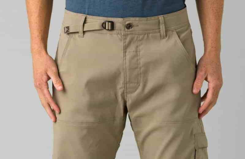 מכנסי טיול הכי טובים לטרקים