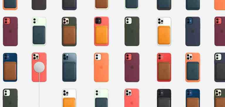 מגן אייפון מומלץ