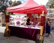 Feria Casarito Viejo