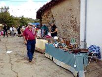 Feria Casarito Viejo (1)