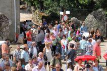 Feria Casarito Viejo (13)