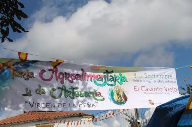 Feria Casarito Viejo (14)