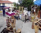 Feria Casarito Viejo (26)