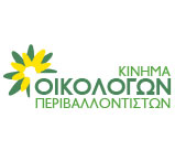 Cyprus Green Party