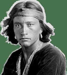 navajo-boy