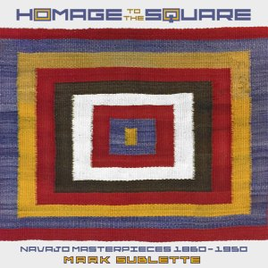 Homage to the Square Catalog