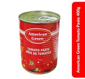 American-Garden-Tomato-Paste