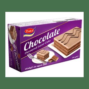 Chocolate-310g