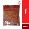 DHAL-1KG