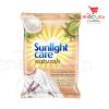 Sunlight-Care-Naturals-Detergent-Powder-1kg