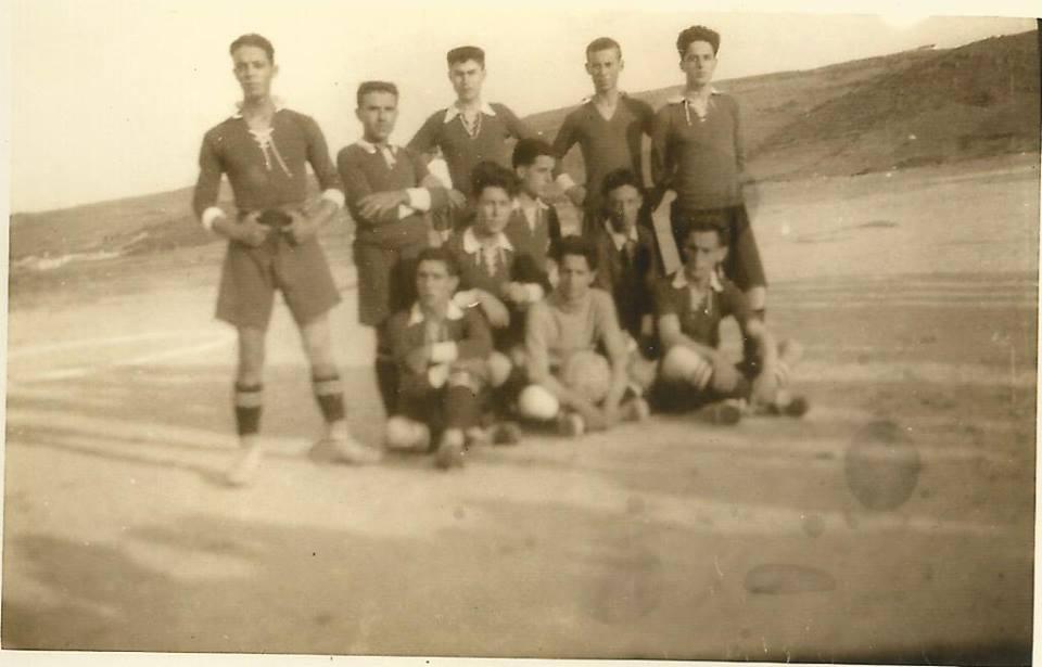 01 PREVIA CACEREÑO-MORALO C.P.