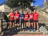 Navalmaratón participó en el Medio Maratón de Valencia y en Jaraíz de la Vera (4)