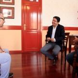 Reunión-alcalde-con-Toni-Franco