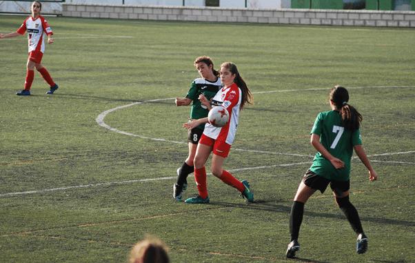 La Selección de Extremadura disputará su primer trofeo del año, 'Trofeo Iberitos'
