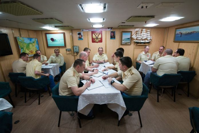 58775396 1002394993298534 7941030862538145792 o - naval post- naval news and information