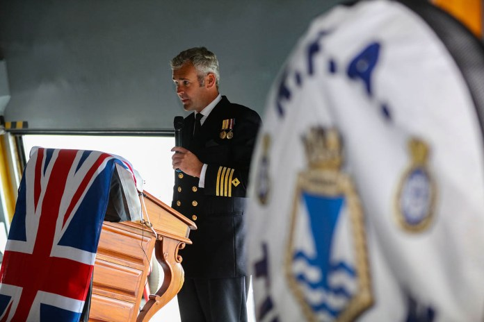 md190006002 - naval post- naval news and information