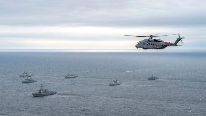 0 eewro7ix4aa2b77 - naval post- naval news and information