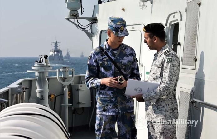 309c2370489b1f87dbd555 - naval post- naval news and information