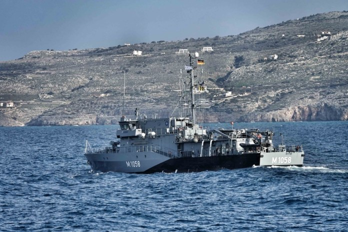 20200320 rounv snmcmg2 fgs fulda first in formation for leadthrough dac6p2 - naval post- naval news and information
