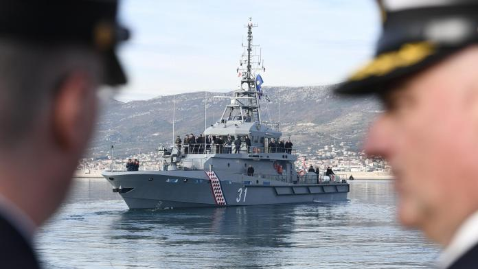 omis - naval post- naval news and information