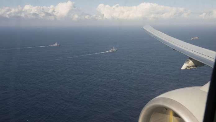 200423 n uj449 1233 - naval post- naval news and information