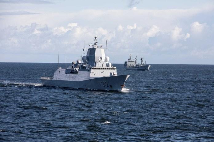 200513 norn snmcmg1 001 lq 2 v7abo2 - naval post- naval news and information
