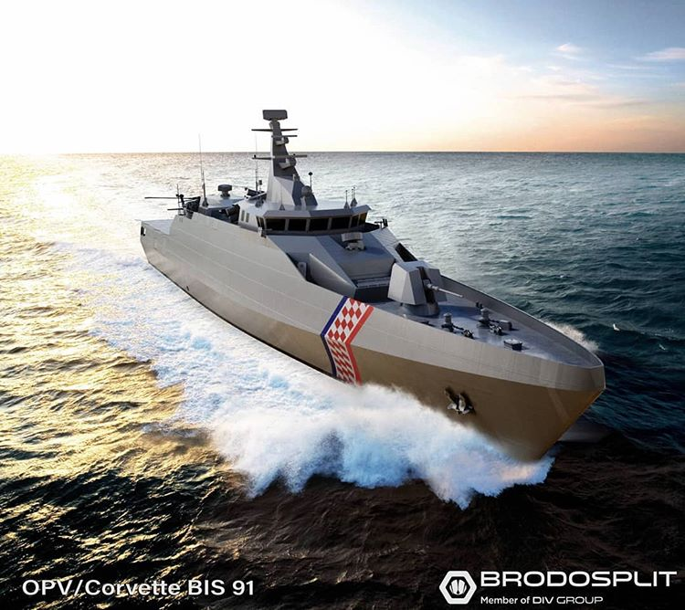 bis 91 1 - naval post- naval news and information