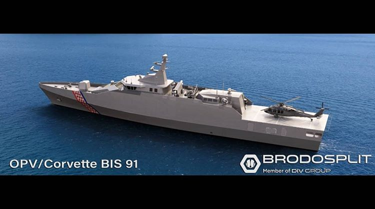 bis 91 2 - naval post- naval news and information