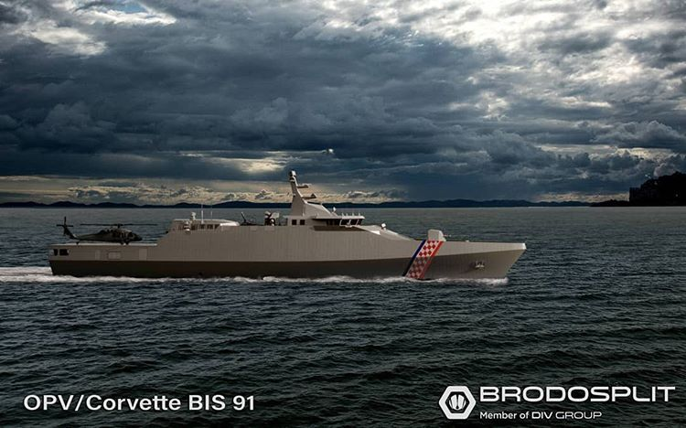 bis 91 4 - naval post- naval news and information