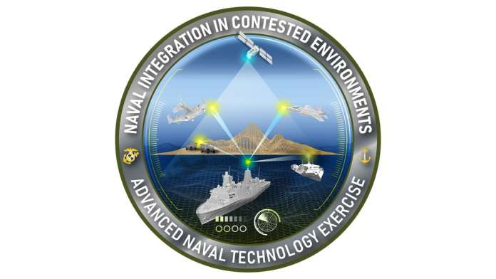 200622 n zf834 1001 - naval post- naval news and information