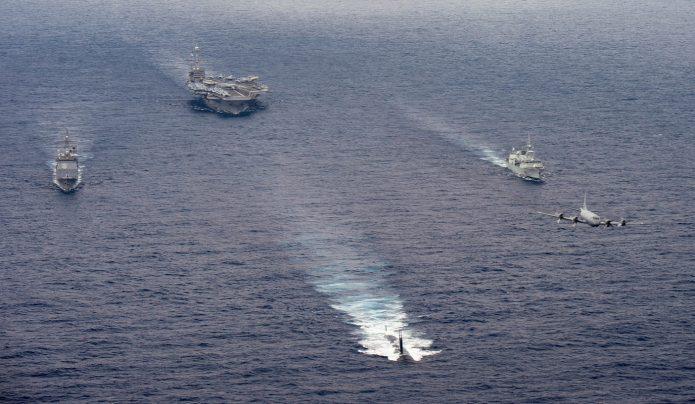 vigilantosprey 1 - naval post- naval news and information