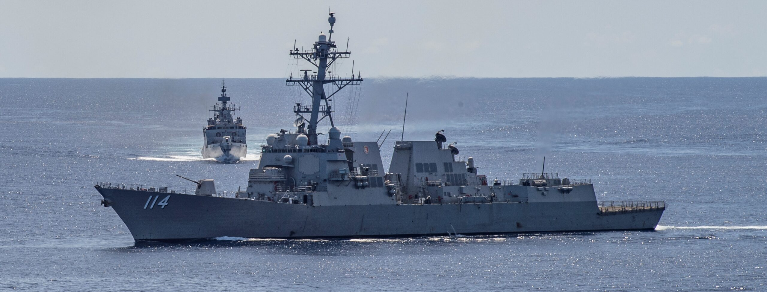 us navy indian navy passex 4 scaled - naval post- naval news and information