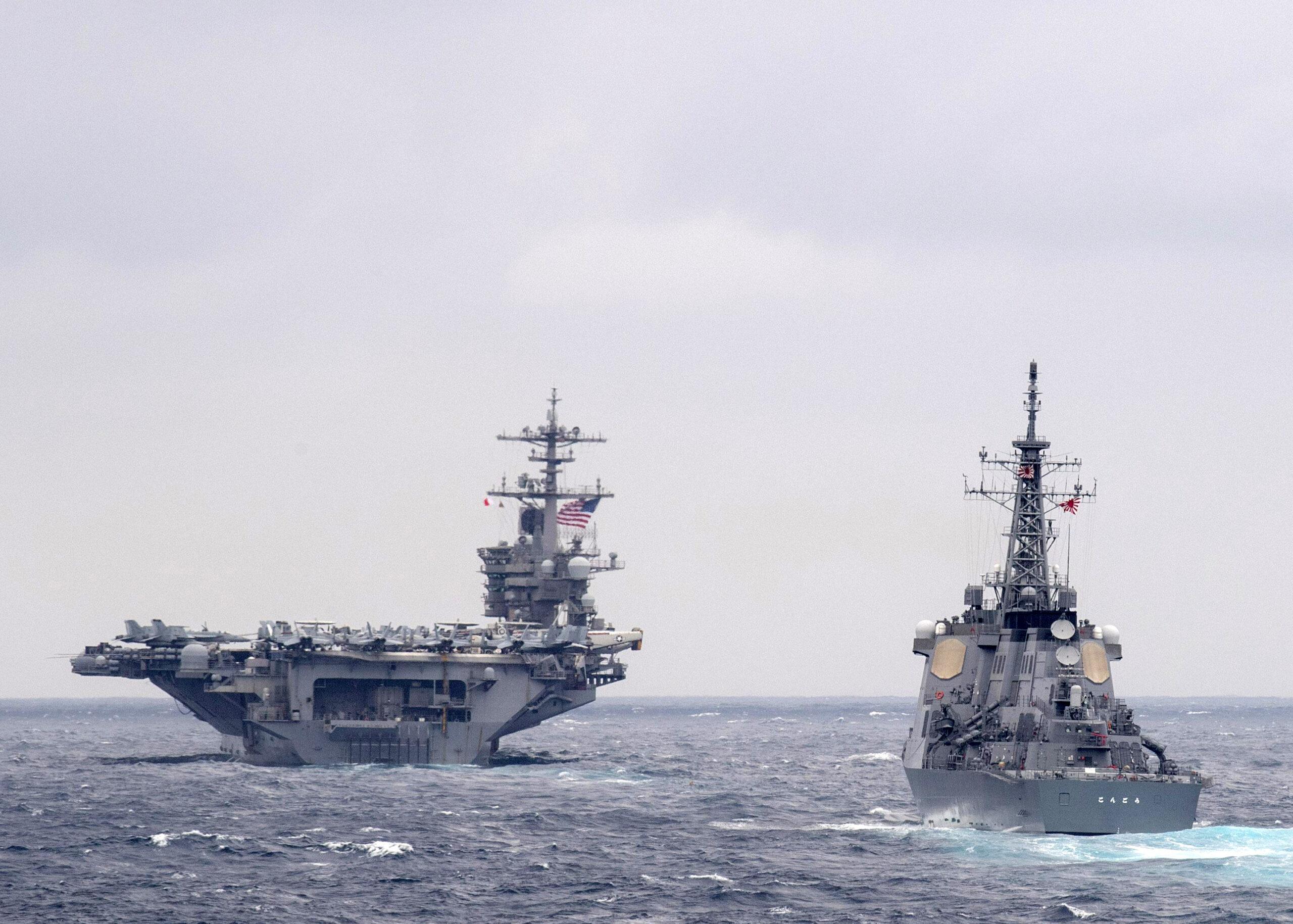 210115 n hi500 1049 scaled - naval post- naval news and information