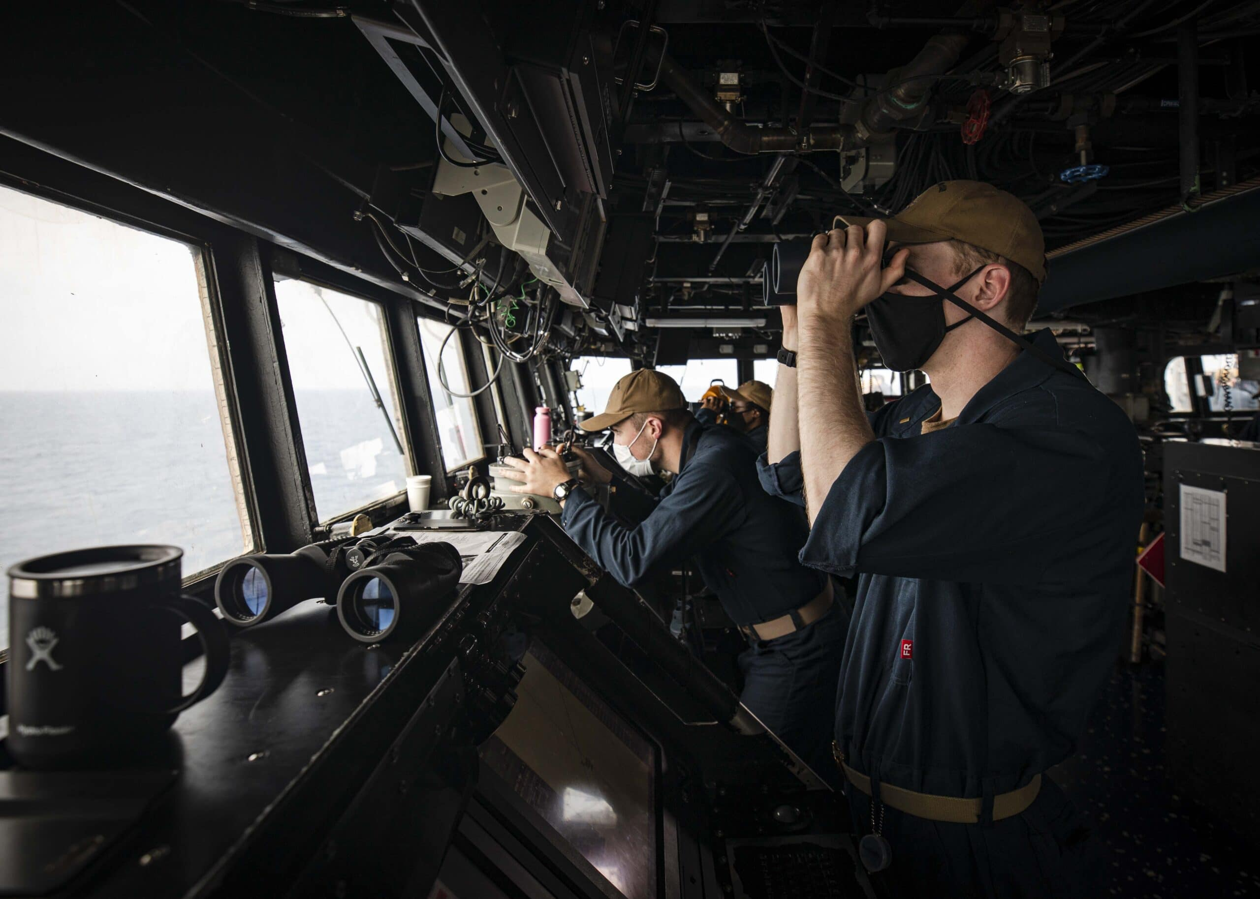 210205 n wi365 4019 scaled - naval post- naval news and information