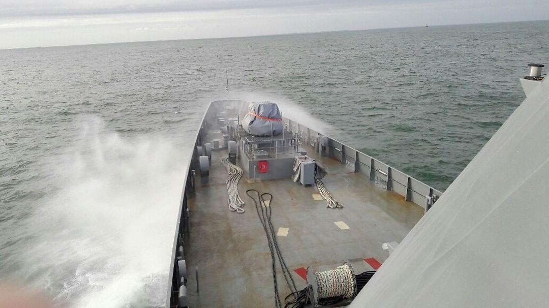 ara piedrabuena 3 - naval post- naval news and information