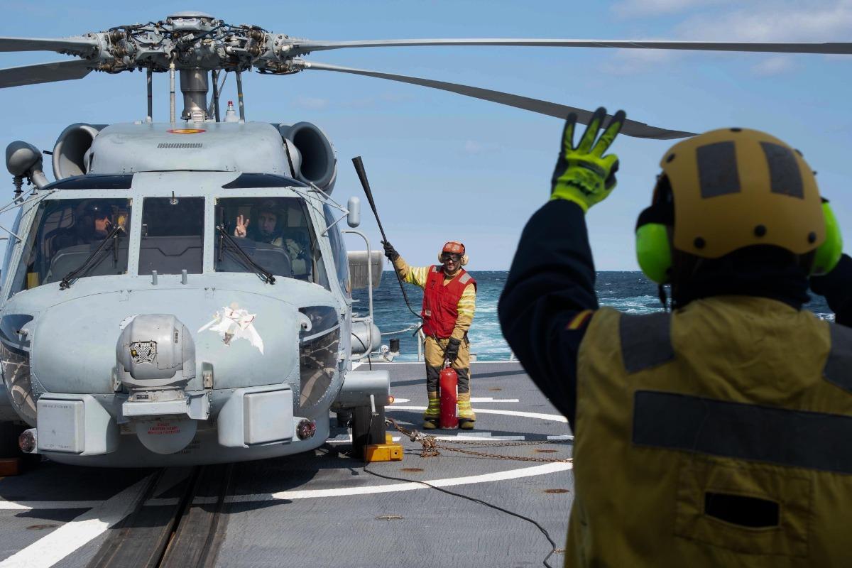 sea shield 21 exercise (source: nato marcom)