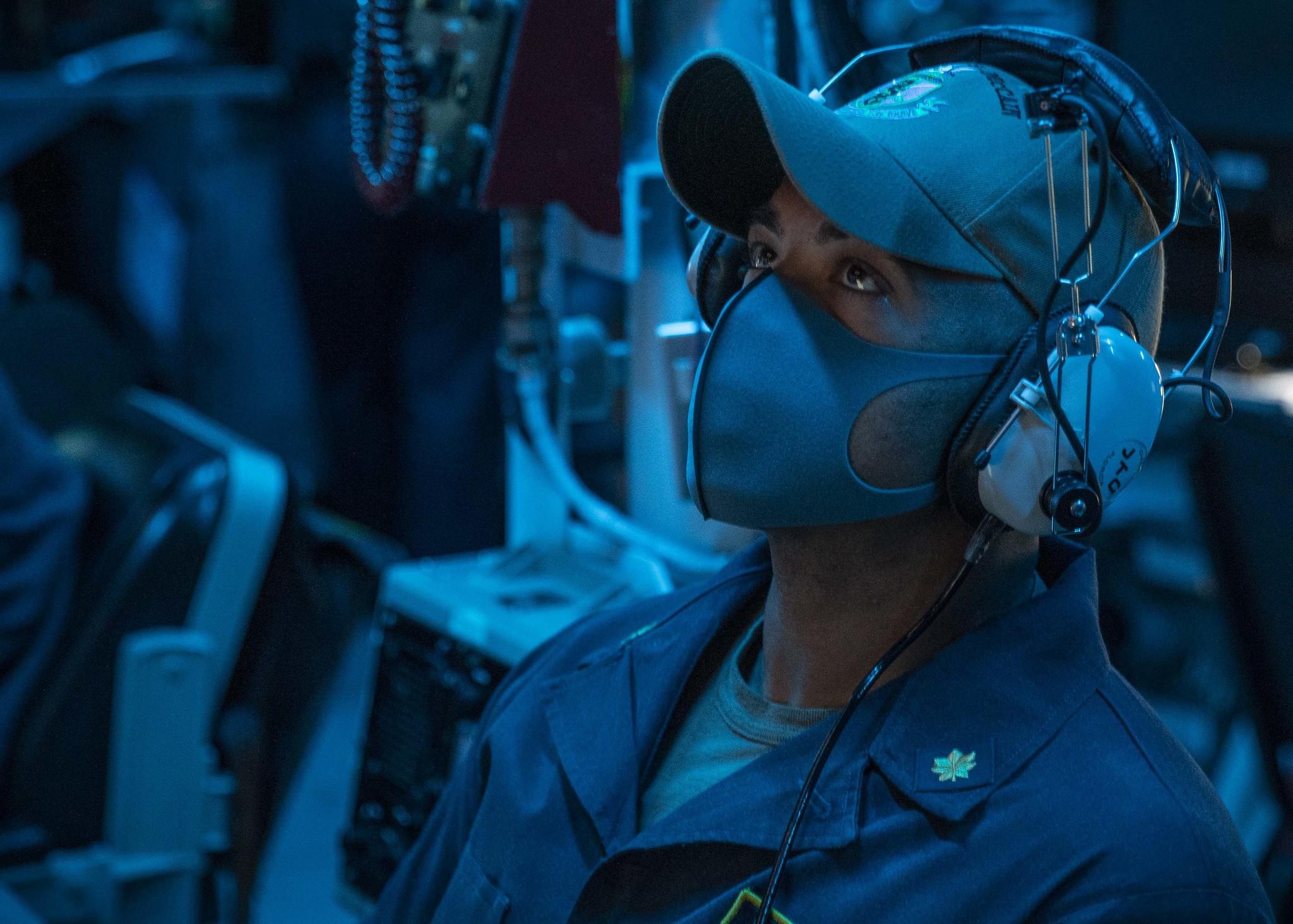 us navy japan navy1 - Naval Post