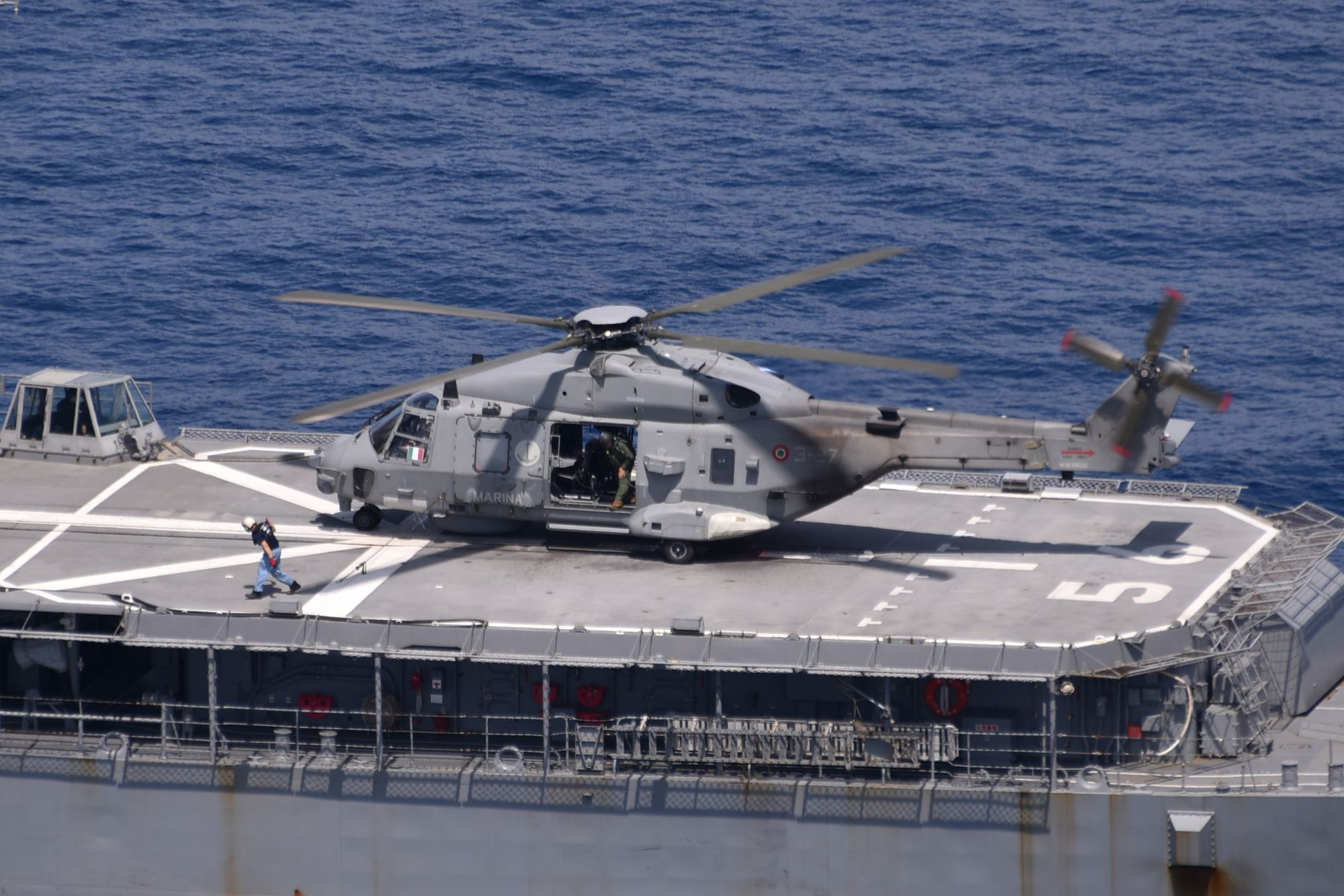 eu japan djibouti exercise 3 - naval post- naval news and information