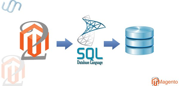Magento2 – Direct Mysql Query without using model
