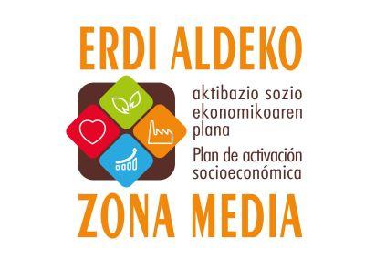 Plan de Activación Socioeconómica de la Zona Media