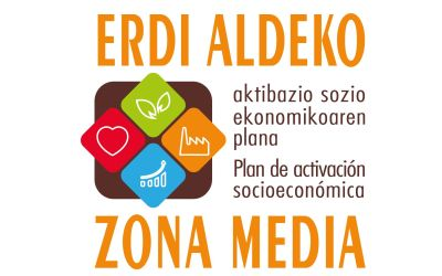 Presentación Observatorio Socioeconómico Zona Media