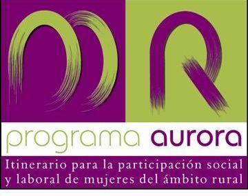 Programa Aurora