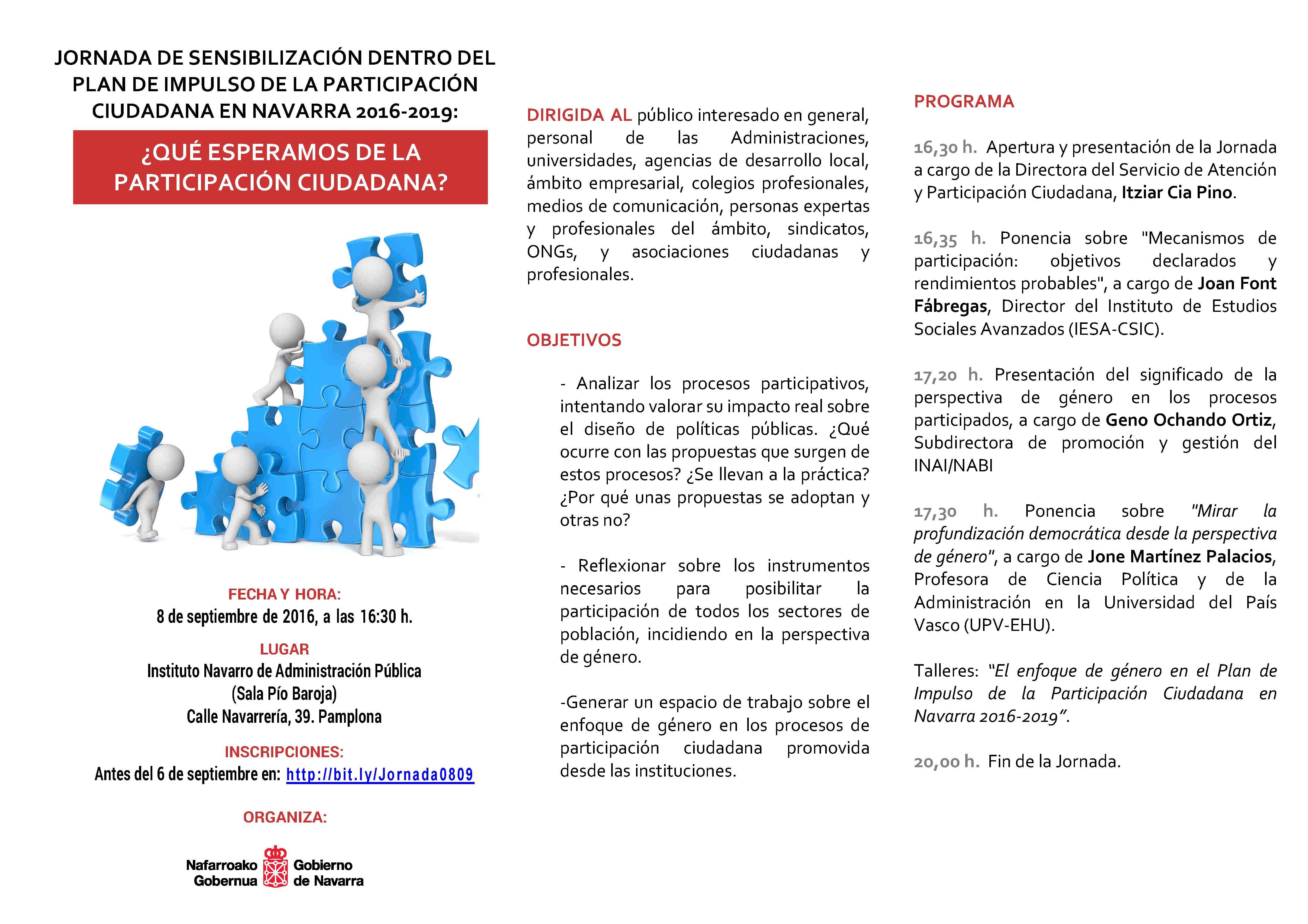 Programa jornada 08-09-16 - DEF_Página_1
