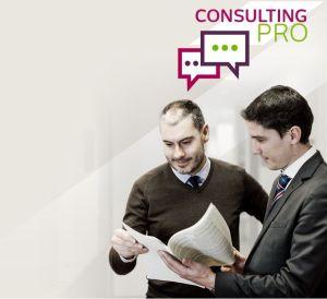bg-consulta1