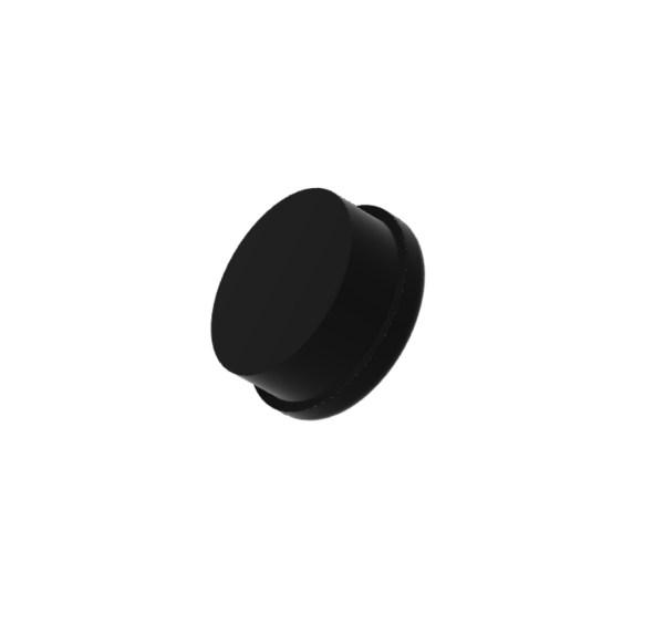 PDL Drive Bar Caps