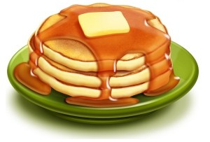 2018 Pancake Breakfast Fundraiser @ East River Smokehouse | Navarre | Florida | United States