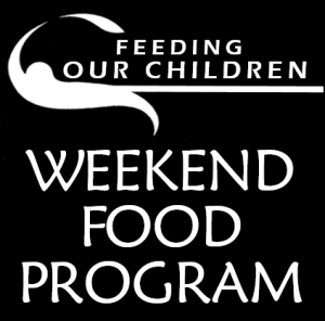 Weekend Food Program Charity Golf Tournament @ The Club at Hidden Creek | Navarre | Florida | United States