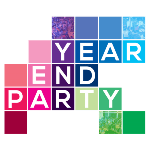 Club Year End Celebration Social @ Beach Colony West Party Room | Navarre | Florida | United States